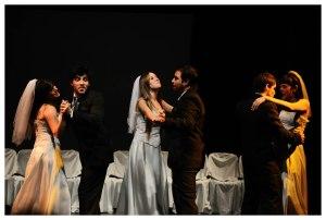 catarsis-de-boda-02