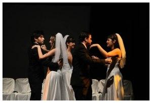 catarsis-de-boda-03