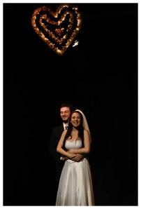 catarsis-de-boda-04