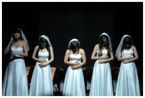 catarsis-de-boda-06