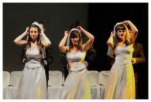 catarsis-de-boda-08