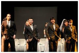 catarsis-de-boda-09
