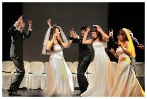 catarsis-de-boda-10