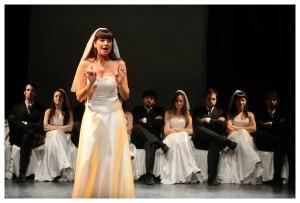 catarsis-de-boda-11