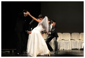 catarsis-de-boda-12