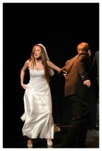 catarsis-de-boda-13