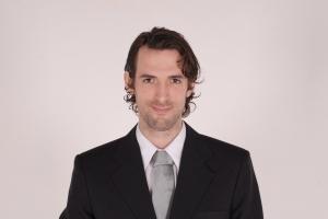 Gerardo Ruiz Morales