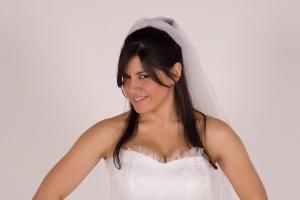 Gabriela Seminara